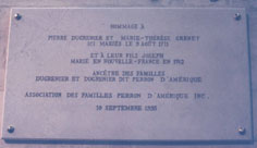 mini_plaque_1995_france